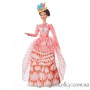 Кукла Мери Поппинс возвращается Барби