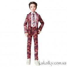 Кукла Чимин (BTS Jimin Idol Doll Mattel)