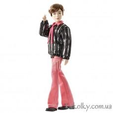 Кукла Чимин БТС Престиж (BTS Jimin Prestige Doll Mattel)