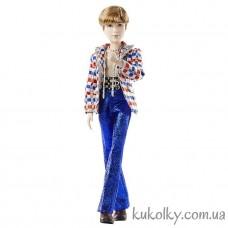 Кукла РМ БТС Престиж (BTS RM Prestige Doll Mattel)