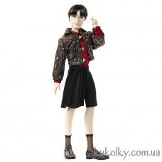 Кукла Джей-Хоуп БТС Престиж (BTS j-Hope Prestige Doll Mattel)