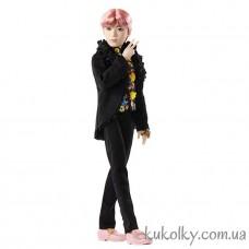 Кукла Ви БТС Престиж (BTS V Prestige Doll Mattel)