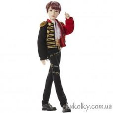 Кукла Чангкук БТС Престиж (BTS Jungkook Prestige Doll Mattel)