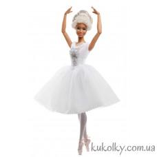 Кукла Барби Балерина из Щелкунчика (Barbie The Nutcracker Ballerina Barbie the Four Realms)