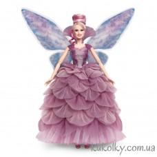 Кукла Барби Сахарная Слива Фея из Щелкунчика (Barbie Sugarplum Fairy The Nutcracker)