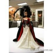 Коллекционная кукла Барби Маскарад 1997