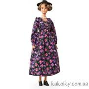 Кукла Барби Элеонора Рузвельт
