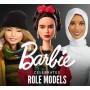 Женщины, которые вдохновляют (Barbie Inspiring Women Series)