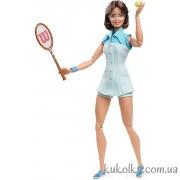 Коллекционная кукла Барби Билли Джин Кинг