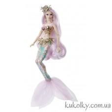 Кукла Барби волшебная Русалочка серия мифическая Муза (Barbie Mythical Muse Series Mermaid Enchantress)