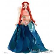 Кукла Барби миссис Чтоэто Излом времени