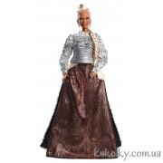 Кукла Барби миссис Которая Излом времени