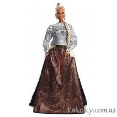 Коллекционная кукла миссис Которая Излом времени Барби (Barbie A Wrinkle in Time Mrs. Which Doll)