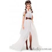 Кукла Рей Скайуокер Звездные войны