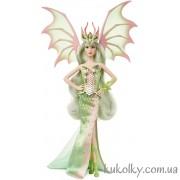 Коллекционная кукла Барби Императрица Драконов