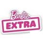 Кукла Барби Экстра модные (BMR Extra Mattel)