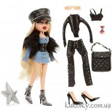 Кукла Хлоя Братц коллектор (Bratz Collector Doll Cloe)