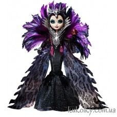 Кукла Raven Queen 2015 Ever After High Comic Con