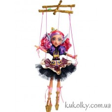 Кукла Cedar Wood 2016 Ever After High Comic Con