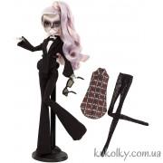 Зомби Гага коллекционная Монстер Хай