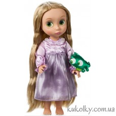 Кукла Дисней Рапунцель аниматорс (Disney Animators' Collection Rapunzel)