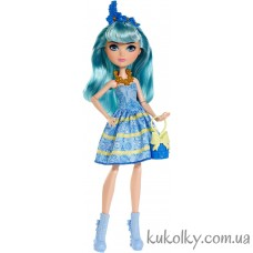 Кукла Blondie Lockes  Ever After High Birthday Ball