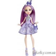 Кукла Duchess Swan Ever After High Birthday Ball