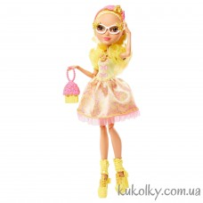 Кукла Rosabella Beauty Ever After High Birthday Ball