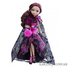 Кукла Briar Beauty Ever After High Legacy Day