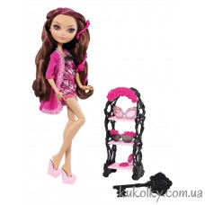 Кукла Ever After High Getting Fairest Briar Beauty Doll