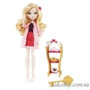 Эппл Вайт серия Пижамные Куклы