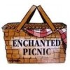 Зачарованный пикник