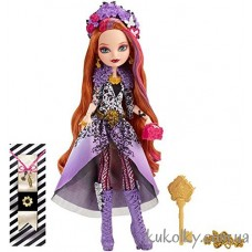 Кукла Holly O'Hair Ever After High Spring Unsprung