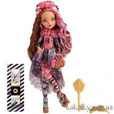 Кукла Cedar Wood Ever After High Spring Unsprung