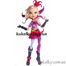 Кукла Courtly Jester Ever After High