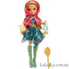 Кукла Through The Woods Ashlynn Ella Ever After High