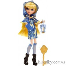 Кукла Through The Woods Blondie Lockes Ever After High