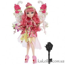 Кукла C. A. Cupid Heartstruck Ever After High