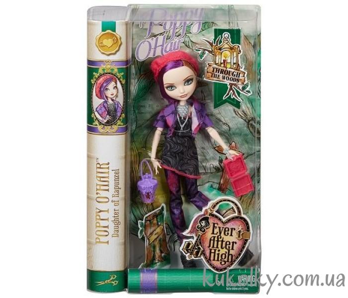 купить куклу в магазине