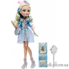 Куколка Darling Charming Ever After High