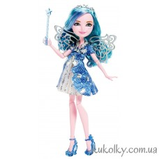 Кукла Ever After High Farrah Goodfairy Basic