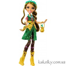 Кукла Jillian Beanstalk Ever After High basic