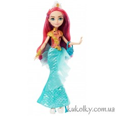 Кукла Ever After High Meeshell Mermaid Basic