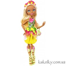 Кукла Ever After High Nina Thumbell Basic