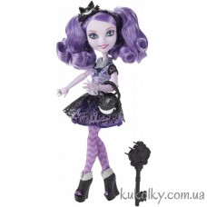 Кукла Kitty Cheshire Ever After High Basic