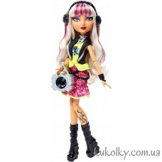 Куколка Melody Piper Ever After High Basic