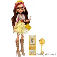 Кукла Rosabella Beauty Ever After High серия Базовая дочь Красавицы и Чудовища