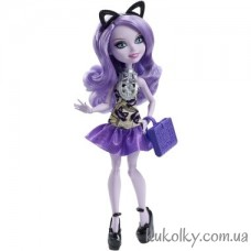Кукла Kitty Cheshire Ever After High Book Party