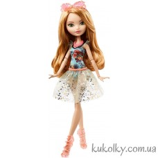 Кукла Mirror Beach Ashlynn Ella Ever After High