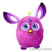 Фиолетовый Ферби Коннект